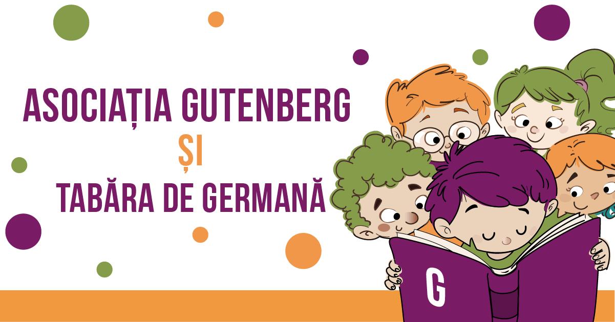 Asociația-gutenberg-și-tabara-de-germana