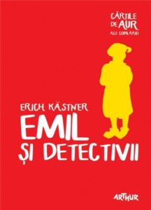 Literatura germana pentru copii si adolescenti