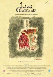 Literatura germana si literatura romana se completează?